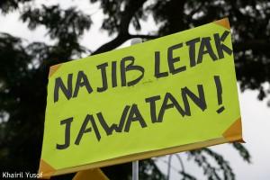 malaysia_demonstration