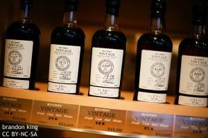 vintage_whisky