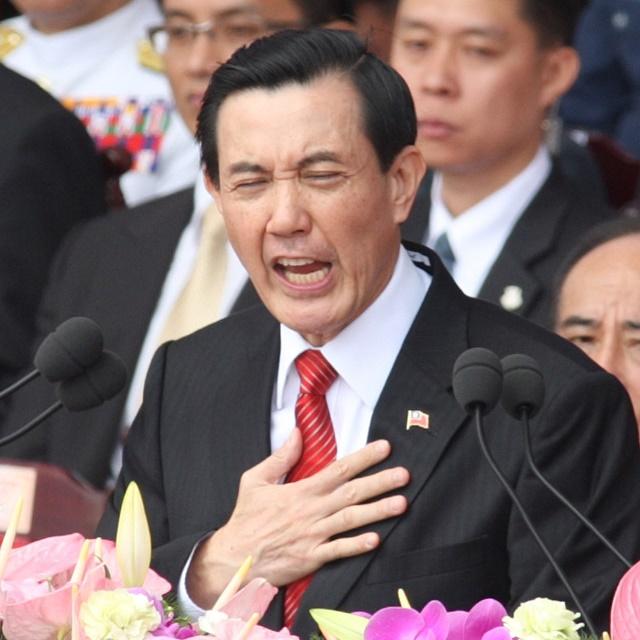 台湾新政権の親日路線の足かせに? 馬総統の置き土産、「沖ノ鳥島は岩」発言の狙いとは?
