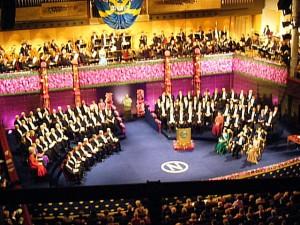 Nobelprize_Award_Ceremony