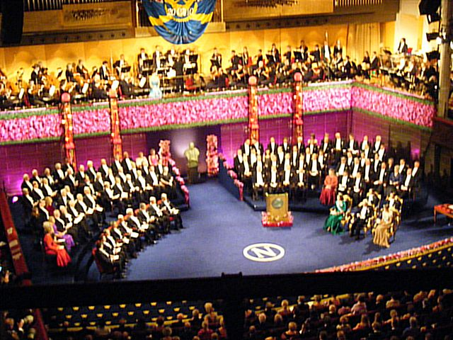 Nobelprize_Award_Ceremony