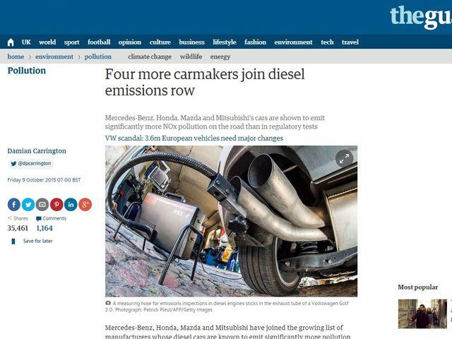 diesel_guardian