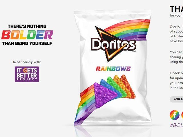 doritos_rainbows