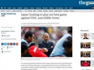 japan_rugby_guardian