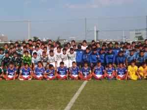 soccer06
