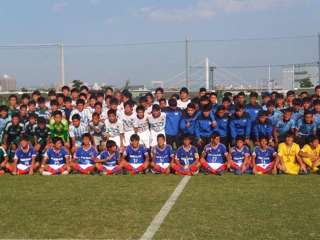 アジアのサッカー関係者から見たJクラブの育成「非常に戦術的」「差は小さくなった」