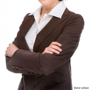 woman_businesssuit