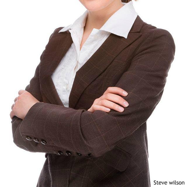 職場での地位が低いから? 「働く女性の3割がセクハラ被害」に海外メディアショック…
