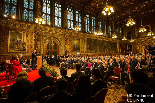 xi_in_uk_parliament