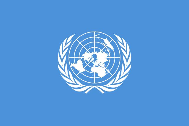 国連の安保理が平和の障害に…なぜ改革はうまくいかない? 常任理事国の腹の中とは