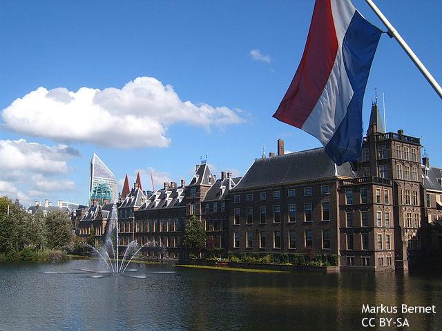 """寛大さが裏目に?移民大国オランダが""""差別合戦""""の地に…なぜ人々は荒んでしまったのか?"""