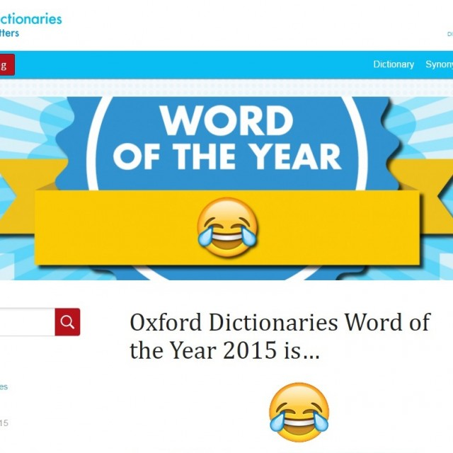 Oxford_Dictionaries_Word_of_the_Year