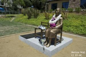 comfort_women_statue