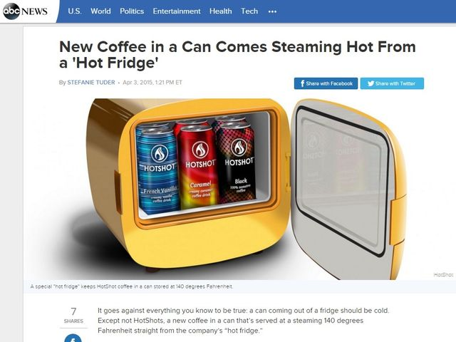 hot_can_coffee