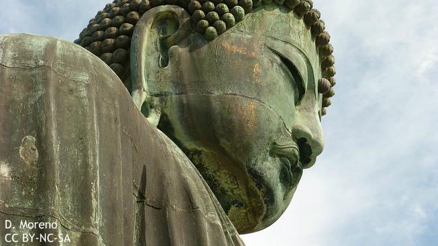 「日本の伝統文化が…」急速に進む仏教離れ、消えゆく寺院に海外から惜しむ声