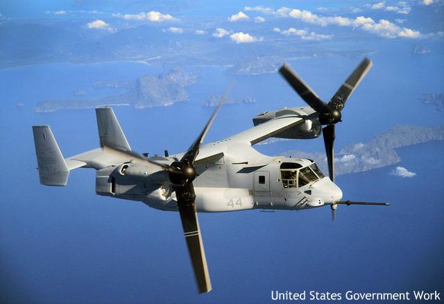 防衛費、過去最大の5兆円を海外はどう見た? 向上する自衛隊と米軍の相互運用性
