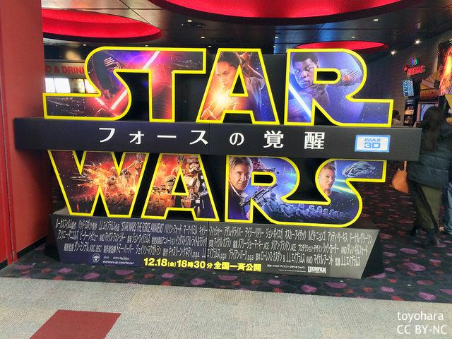 star_wars_panel