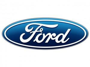 Ford_Motor_Logo