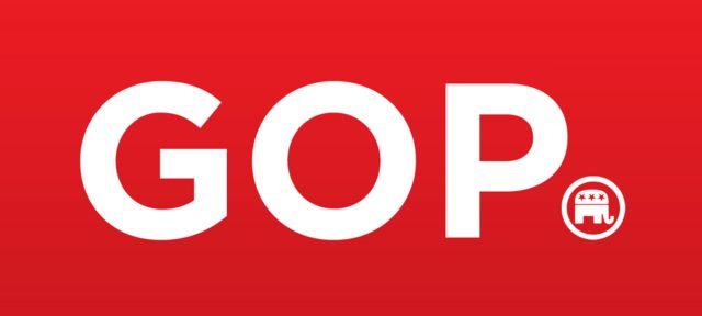 トランプ氏の指名獲得にますます現実味…共和党本流同士の悪夢のバトル・ロイヤル始まる