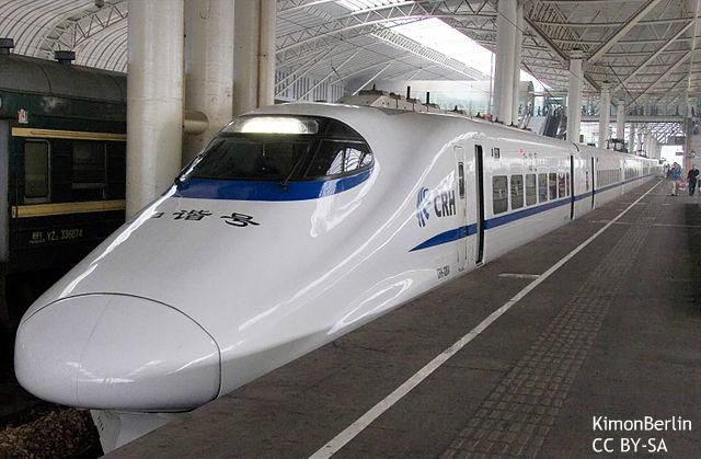 """スタートから混乱のインドネシア高速鉄道計画、中国にとって試練…""""まだ前兆に過ぎない"""""""