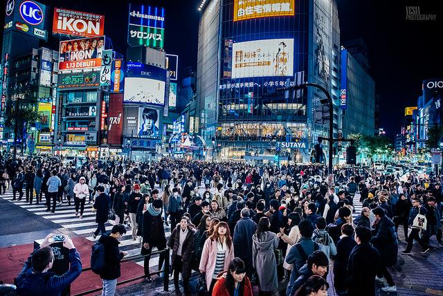 「日本がついに人口減少…」 海外メディアが勧める対策は移民受け入れ、婚外子の容認