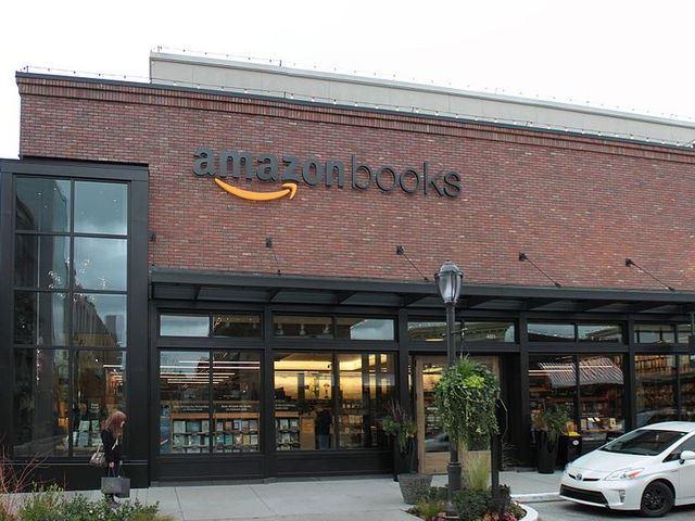 Amazon_Books