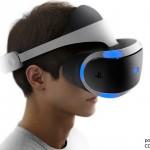 VRはゲーム以外に何ができるのか?模索する海外企業