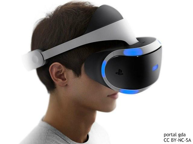 VRはゲーム以外に何ができるのか? 可能性模索する中国・欧米企業 変わる経験の伝達方法