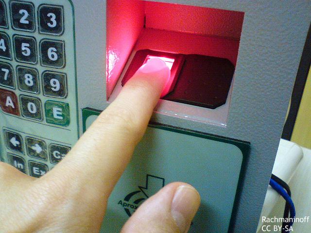 """外国人客は指紋認証で簡単お買い物…日本の計画は""""最悪のアイデア""""? 海外から懸念の声"""