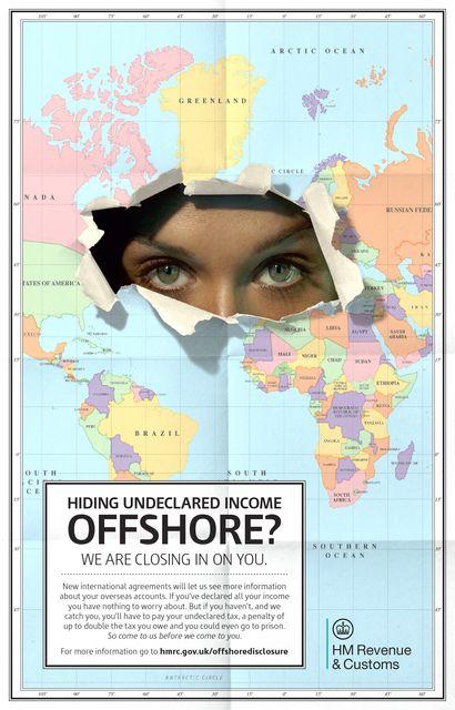 世界的政治スキャンダルに発展か…明るみになるエリートのお金の隠し方 「パナマ文書」流出