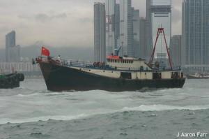 chinese_fishing_boat