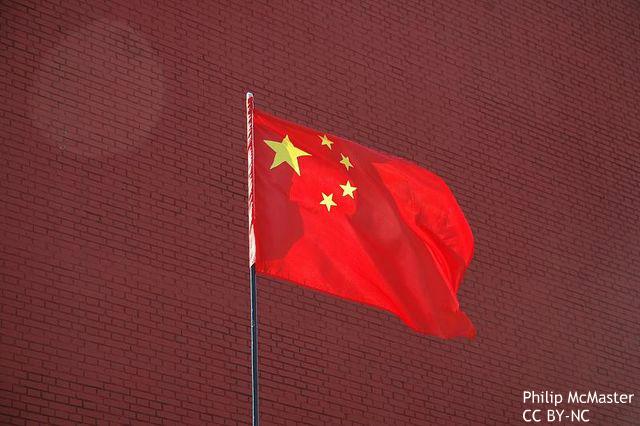 中国のネット検閲システムは有名無実!? 3割がVPNで回避、政府も黙認?
