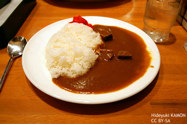 curry_rice