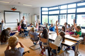 dutch_classroom