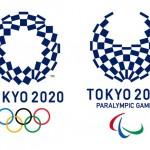 東京五輪招致不正疑惑、海外からは厳しい視線