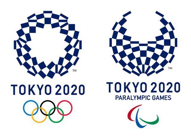 tokyo_olympics_logo