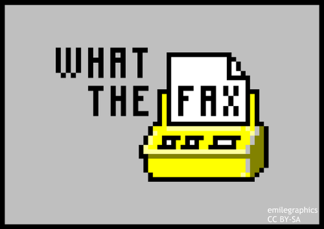 """""""まだFAX、CD、ガラケー!?"""" ITに保守的と海外が驚き…日本企業衰退の理由との指摘も"""