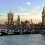 分裂・合流を繰り返す英国と日本の政党