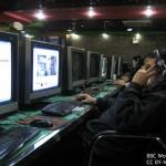 流出資料から中国のネット工作員の実態が明らかに