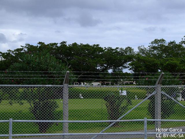 沖縄女性遺棄、日米が再発防止を確認 それでも米軍関係者の犯罪がなくならない理由