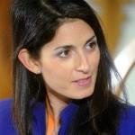伊政治を変える?37歳のローマ市長が期待される理由