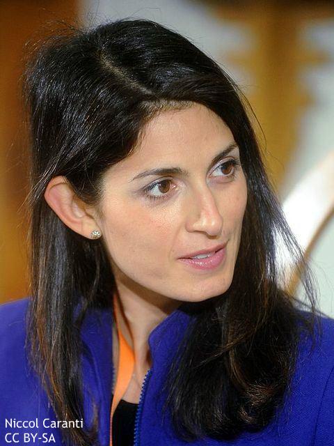 伊政治を変えるか? 37歳のローマ市長が期待される理由 「首都マフィア」と「五つ星運動」