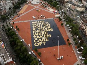 basic_income_poster