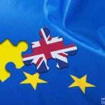 「国に帰れ!」 EU離脱派勝利で火が付く外国人嫌悪