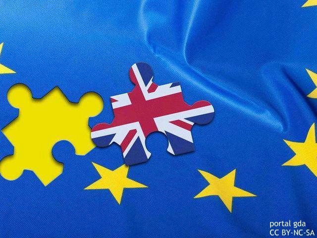 「国に帰れ!」EU離脱派勝利でさらに火が付く外国人嫌悪 その背景と残留派の失敗