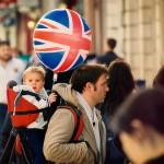 英国のEU離脱、回避する方法も?
