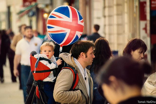 英国のEU離脱、回避する方法も? EUと交渉、総選挙… 可能性をメディア論じる