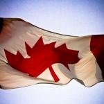 カナダで医師ほう助自殺が合法に