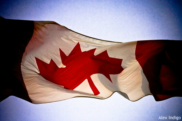 """カナダで医師による自殺ほう助が合法に """"自殺ツアー""""は許さないなど厳格な基準"""