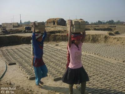 child_labor_nepal